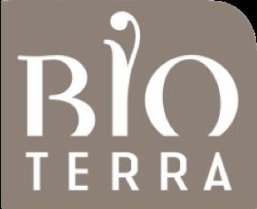 Bio Terra