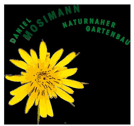 Mosimann Gartenbau